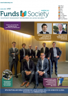 Revista Funds Society Américas 19