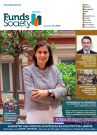 Revista Funds Society España 15