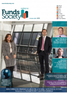 Revista Funds Society Américas 20