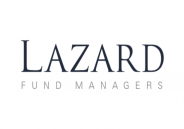 Lazard Fund Managers