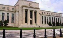 Leading Central Banks in no Hurry to Remove Monetary Stimulus