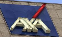AXA IM appoints Lawrence Remstedt as Director of Institutional Development and Relations