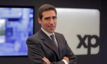 "XP Investimentos: ""We Strongly Believe We Can Break the BRL 100 Billion Mark in Five Years"""