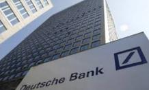 Deutsche Bank Wealth Management fortalece a su equipo de América Latina