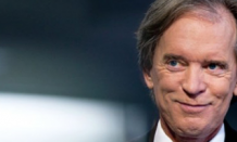 Bill Gross deja PIMCO para unirse a Janus Capital Group