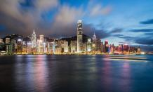 China se incorpora al Global Aggregate Index de Bloomberg Barclays