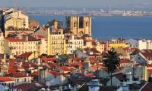 Standard Life Investments Sells Portuguese Office Asset