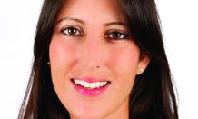 Lucelly Dueñas Joins Bessemer Trust's Miami Office as SVP, Associate Fiduciary Counsel