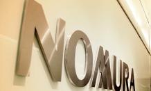 Nomura Hires Latin America Expert to Join Emerging Market Sovereign Credit Trading Group in New York