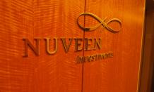 TIAA-CREF to Purchase Nuveen Investments