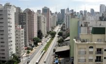 BlackRock Launches First Locally-Listed ETF in Brazil with International Exposure
