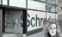 Schroders Expands its Securitised Credit Capability