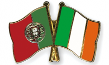 Fundinfo goes live in Ireland and Portugal