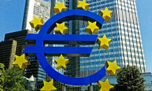 ECB Extends its Stimulus Program but at a Slower Pace