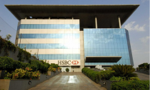 HSBC Completes the Restructuring of its Global Private Banking Division
