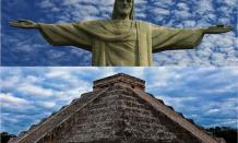 Brazil and Mexico: Comparing Latin America's Giants