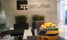 XP Investimentos is Looking to Replicate their Business Model with XP Securities in the United States
