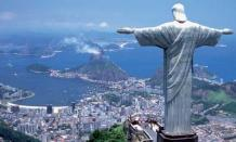 Brazil and Santorini Emerge as Popular Destinations for Summer 2014