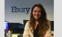Ebury pone en marcha el programa 'Women in Finance'