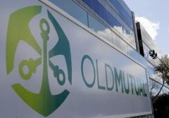 Old Mutual Sold 100% of its LatAm Operations to CMIG International