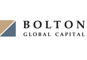 Bolton Global Capital