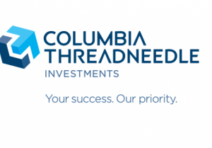 ColumbiaThreadneedle Investments