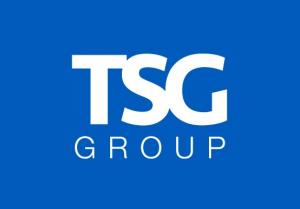 TSG Group