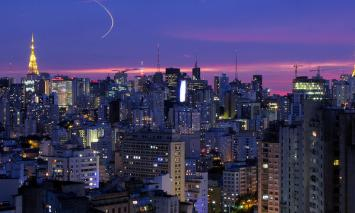 The Pension Fund Brazil Forum will Gather the Key Players in Latin America's Pension Fund Community