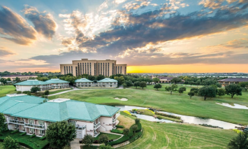 The Real Estate Investors Summit 2018 is Coming to Texas