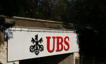 UBS Profit Tops Forecast With Net Profit Attributable of Approximately USD 737 million