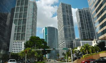 Maitland Opens New Miami Office