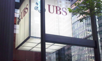 UBS Global Asset Management Positions its Hedge Fund Businesses for Further Growth