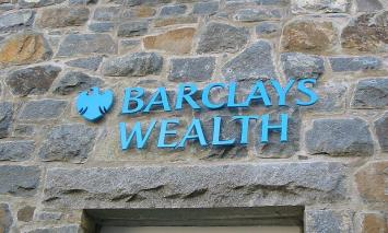Barclays appoints Akshaya Bhargava as Chief Executive of Wealth and Investment Management