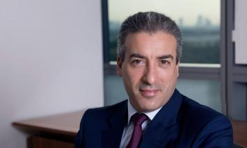 BNY Mellon Appoints Imad Abukhlal as Head of Middle East and Africa for Investment Management