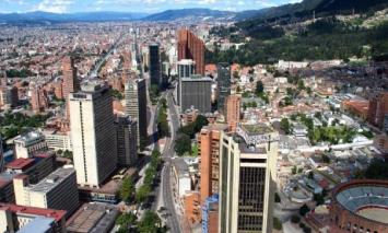 Deutsche Bank Strengthens Trade Finance and Cash Management for Corporates Group in Latin America