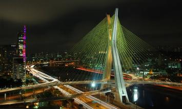 Brazil's Economic Hurdles Have Reduced the Number of UHNWI and their Total Wealth