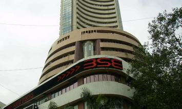 Dubai Gold and Commodities Exchange Launches SENSEX Futures