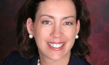 Tracey Brophy Warson Named Head of Citi Private Bank in North America