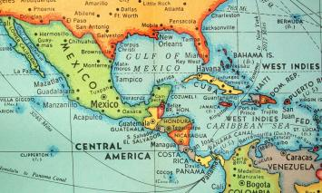 Dentons Will be Establishing its First Physical Presence in Latin America and the Caribbean