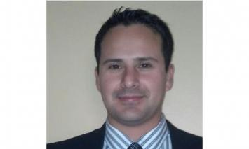 Juan Garcia Joins Eaton Vance as Offshore Specialist