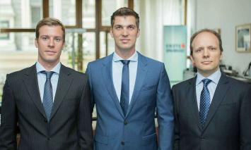 Erste Asset Management Expands its Sustainable Investment Activities