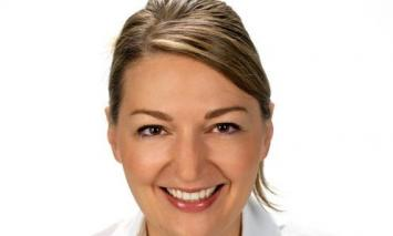 Christiane Stangl Strengthens the International Institutional Sales Team of Erste AM