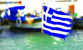Greece: Payment Delay Adds a New Layer of Uncertainty