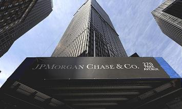 "JPMorgan Chase Issues ""How We Do Business: The Report"""