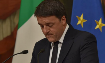 Italy Starts a Period of Uncertainty After Matteo Renzi's Defeat