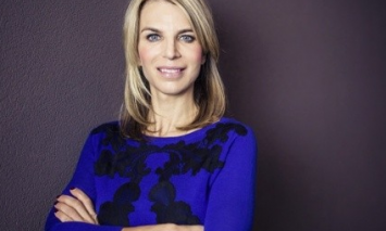 Robeco Appoints Maureen Schlejen as Head of Sales Benelux and Nordics