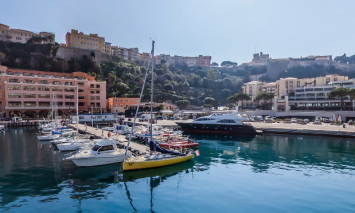 HSBC clients in Monaco to join CFM Indosuez Wealth Management