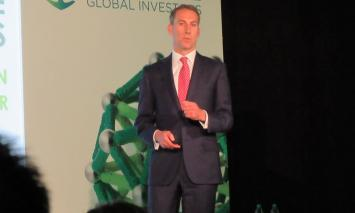 For Old Mutual, Genuineness is the Key Factor when Investing in European Small Caps