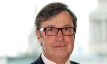 Santander AM Appoints ex Schroders Head Robert Noach as Non-Exec Director
