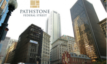 Federal Street Advisors Merges with Pathstone Family Office